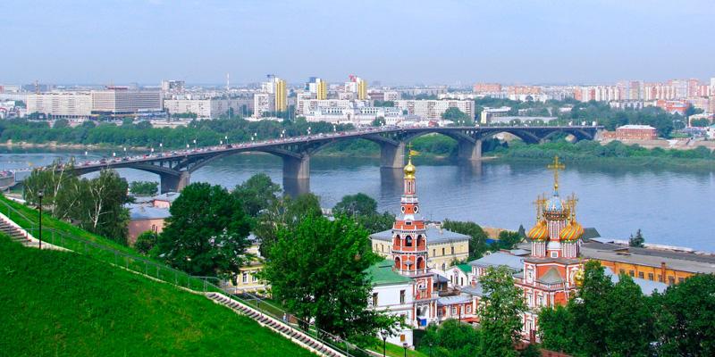 24 ноября 2016 г. в г. Нижний Новгород состоится научно-практическая конференция: Народные промыслы и малый бизнес: грани интеграции и стратегия развития