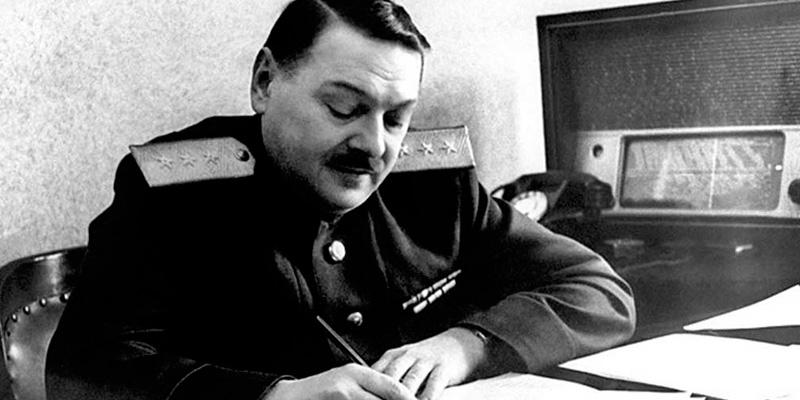 А.А.  Жданов – И.В. Сталину, В.М. Молотову (шифром, сверхмолния)
