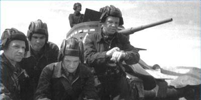 Проблема сохранения национальной безопасности Дальневосточного края в политике советского руководства в преддверии Второй мировой войны (по рассекреченным документам ВЧК-ОГПУ)
