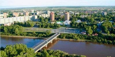 Ученые, преподаватели, учителя Удмуртской Республики принимают участие в работе Института Национальной Памяти России