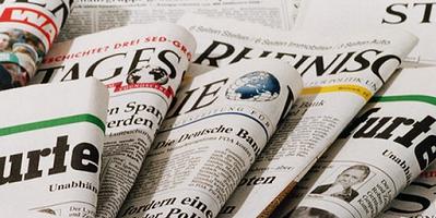 Деятельность ФСБ России по борьбе с терроризмом нередко становится предметом публикаций средств массовой информации Германии