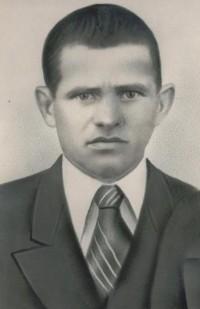 Моя семья и Великая Отечественная война (на примере моего прадеда - Багаева Севастьяна Пудовича)