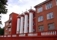 """Конференция """"Оборонно-промышленный комплекс России: исторический опыт и современные стратегии"""