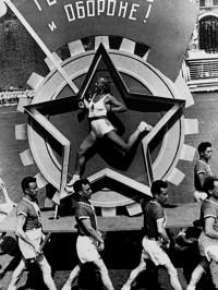 Цивилизационный феномен России в ХХ столетии в формате всемирной истории