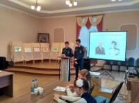 По праву памяти. Ржевская битва 1941-1943 гг.