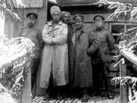 Проблемы взаимоотношений мировых империй в трудах русского геополитика А.Е. Снесарева
