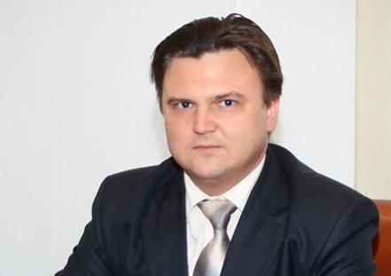 В память о Андрее Александровиче Лапшине